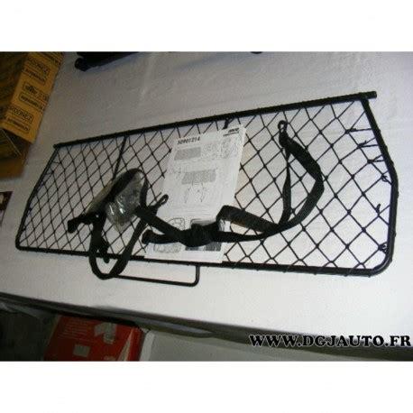 grille coffre pour chien grille separation coffre pour animaux chien pour fiat idea au meilleur prix 20 52 sur dgjauto fr