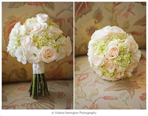 publix wedding flowers wedding  bridal inspiration