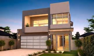 houses for narrow lots narrow lot homes perth 2 storey home design rosmond custom homes