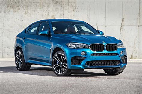 2998 cc, petrol, automatic, 10.3 km/l. 2015 BMW X6 M: Review, Trims, Specs, Price, New Interior Features, Exterior Design, and ...
