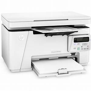 Hp Laser Get 500 Manual 2 Sided