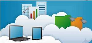 cloud based file sharing what should you know ricoh With cloud based document management