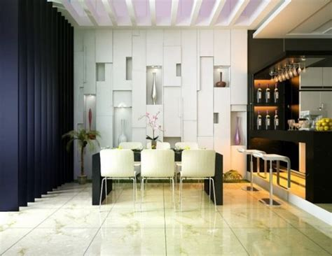 Home Design Ideas Modern by 40 Inspirational Home Bar Design Ideas For A Stylish