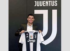 Calciomercato Cristiano Ronaldo è della Juventus BsNews