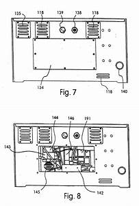 Tripac Apu Wiring Diagram