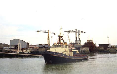 port de commerce la rochelle fichier port de commerce de la rochelle pallice un