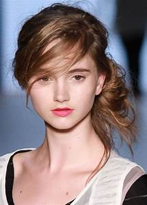 30 Easy Cute Hairstyles For School Girls Be With Style