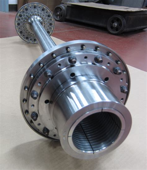 quill shafts coupling corpcoupling corp