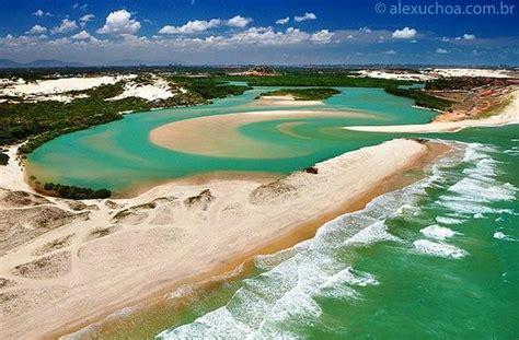 passeio de buggy picture  porto das dunas beach