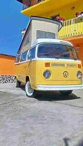 Vw T2 Westfalia Oldtimer Camper Wohnmobil Topseller