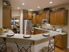above kitchen cabinet ideas above kitchen cabinet decorations ideas decorating regarding decor and design
