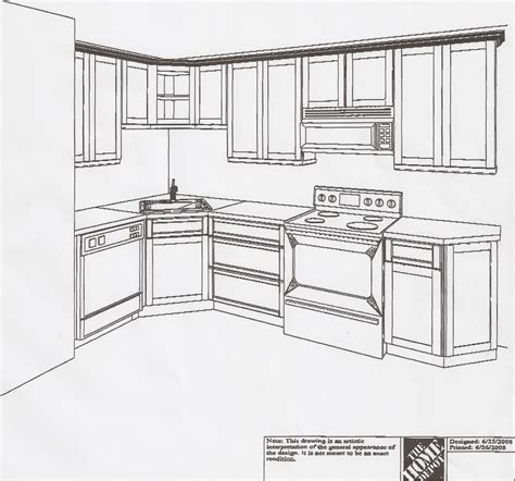 kitchen layouts l shaped with island best l shaped kitchen layout thediapercake home trend