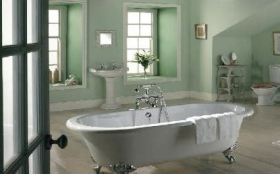 Just Tiles N Bathrooms Flooring Services In Ballymena