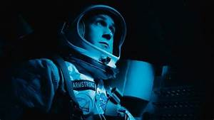 Neil Armstrong biopic 'First Man' omits the planting of ...
