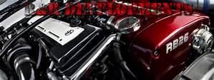 Mazda Etude Spitronics
