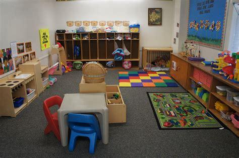 toddler classroom jam christian daycare kennett square 852 | DSC07169