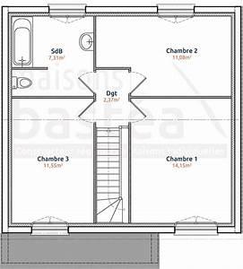Plan Maison Cube. maison cube c archionline. free plan rdz maison ...
