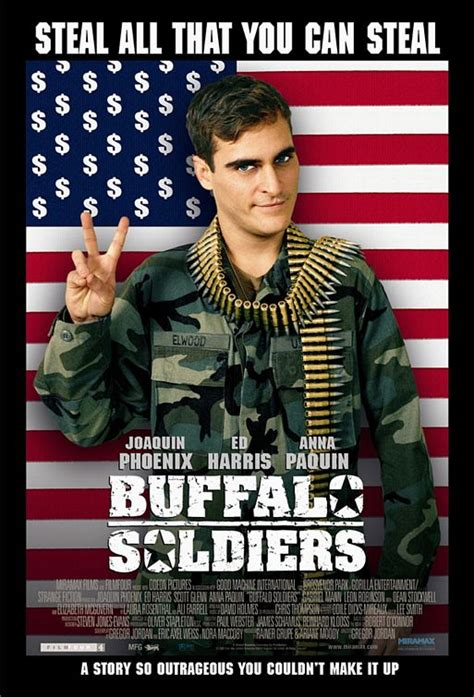 buffalo soldiers streamingtf  film serie