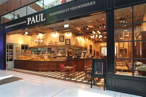 cuisine paul paul franchise franchise