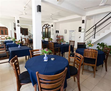 Unawatuna Beach Bungalow Hotel (sri Lanka) Hotel