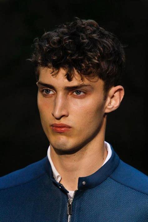 30 best ways to style the man fringe