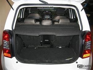 2006 Fiat Idea 1 4 16v Dynamic Lpg