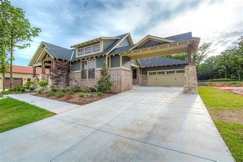 new home town square hton collection craftsman