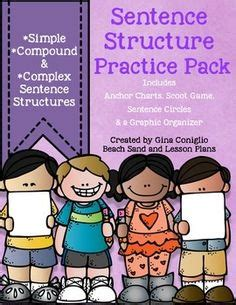 worksheets  emily images worksheets teaching