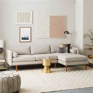 livingroom sectional 25 best ideas about sectional sofa layout on living room sectional fireplace