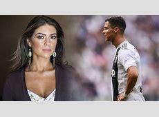 Après les accusations de viol, Cristiano Ronaldo sort de