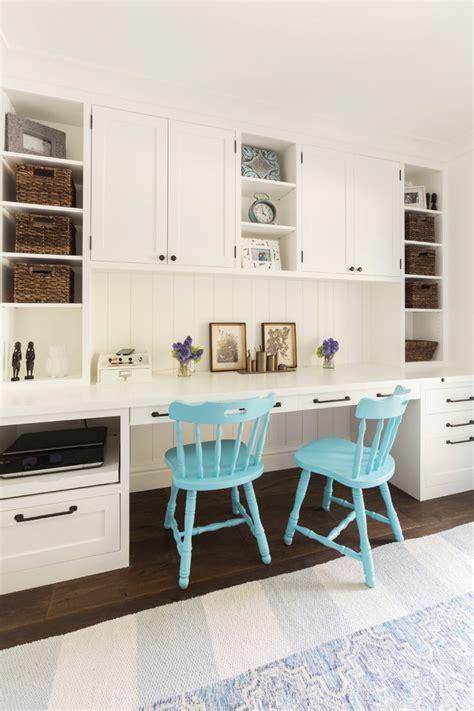 built in desk ideas for home office built in desk designs home office victorian with built in