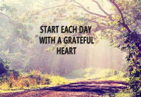 Image result for Positive Recovery Addiction Quotes