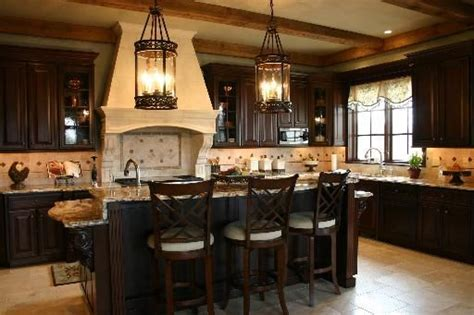 crown kitchens and lighting 33 best spiral staircases images on spiral 6305