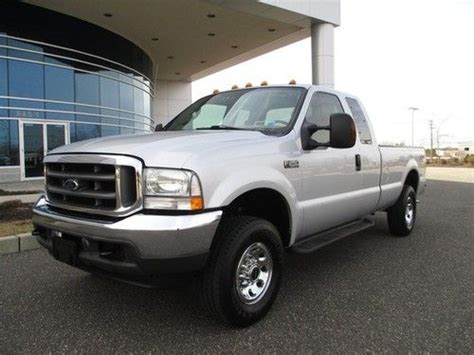 buy   ford   super duty xlt  fx  foot bed