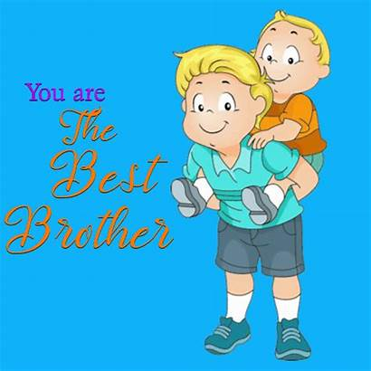 Brother Ecard Brothers Card He Ecards