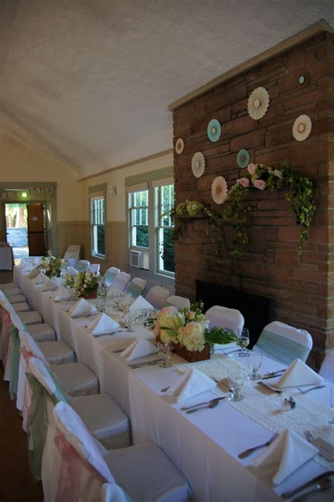 clubhouse rental lakewood seward park community club