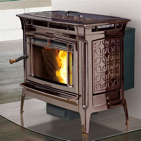 hearthstone pellet stoves maryland tri county hearth