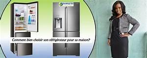 Comment Choisir Son Frigo : choisir un bon r frig rateur guide electromenager dakar ~ Nature-et-papiers.com Idées de Décoration
