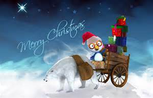 merry greetings hd wallpaper