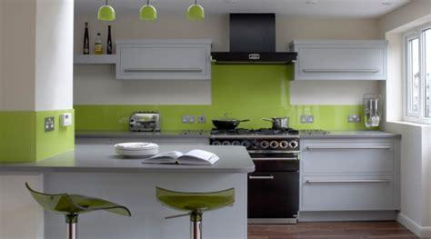 100 Ideen Für Wandgestaltung In Grün! Archzinenet