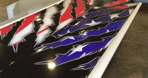 Pontoon Boat Graphics For Sale by Boat Decals Pontoon Decals Pinstriping Graphics Autos Post