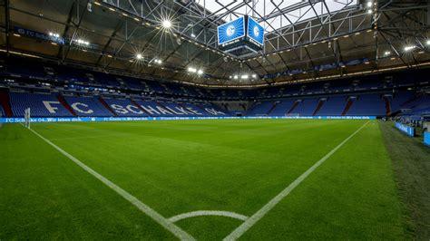 Homepage  FC GelsenkirchenSchalke 04 eV