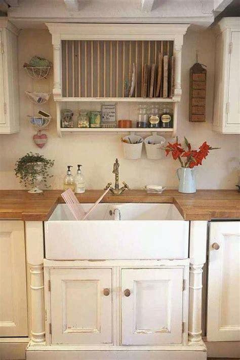 Elegant No Window Above Kitchen Sink  Gl Kitchen Design
