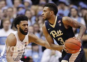 Joel Berry Named to Preseason All-ACC First Team ...