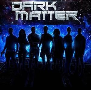 Dark Matter || Tanıtım | 22dakika.org