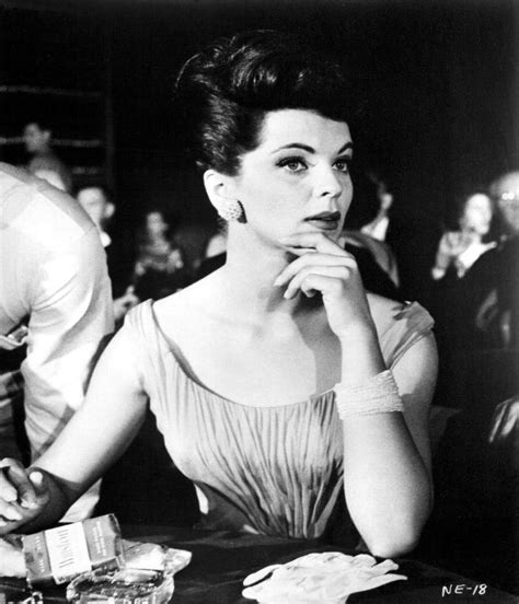 37 gorgeous photos of lisa gaye in 1950s and early 1960s ~ vintage everyday