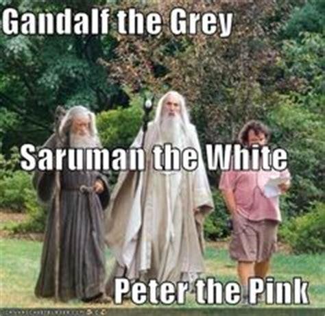Pete Cbell Meme - fundose4u com 15 funny lord of the rings memes funnies pinterest funny ha ha and haha