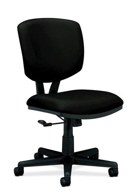 hon volt 5701 basic swivel task chair 40 h x 25 34 w x 25