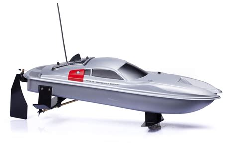 Boat Engine Hydrofoil by R8 3 Speed Boat Rc Hydrofoil Racing Catamaran Yacht 1 16