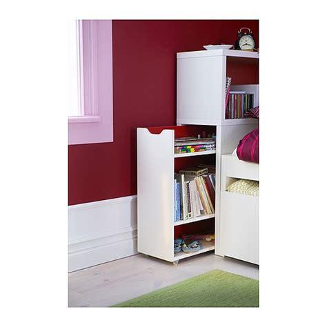 Kopfteil Mit Ablage by Einzelbett Ikea M 246 Bel